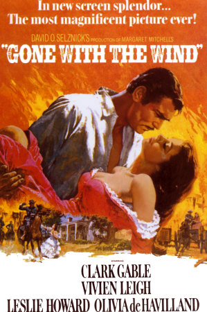1500-1251gone-with-the-wind-posters.jpg